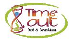 B&B Timeout Polverigi Marche Logo